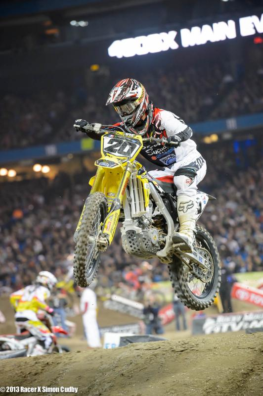 Tickle-TorontoSX2013-Cudby-057