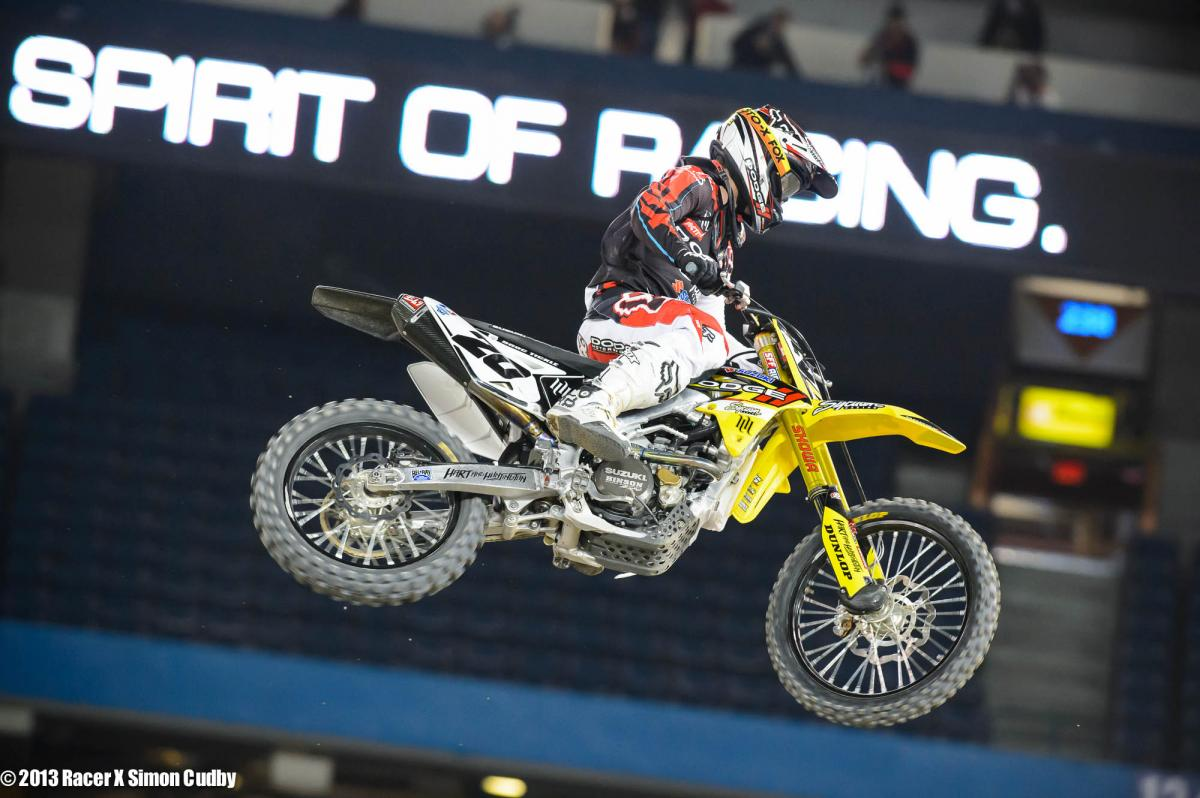 Tickle-TorontoSX2013-Cudby-020