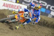 BTOSports Racer X  Podcast: Toronto