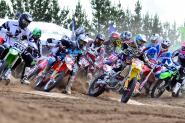Cooper Reclaims NZ Motocross Title