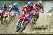 Ben Townley Wallpapers