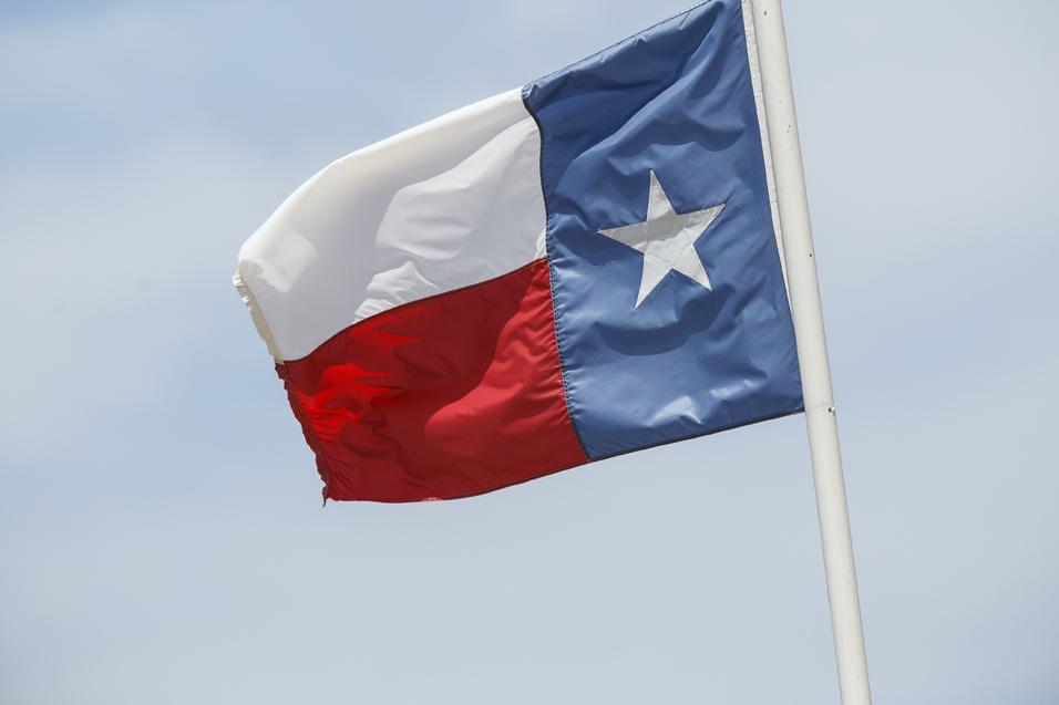 <strong>Rev Up:</strong> Houston