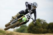 Between the  Motos: Tim Ferry