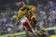 Privateer Profile:  Daniel Herrlein