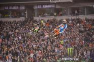 Racer X Race  Report: Minneapolis