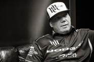 Racer X Films: Kenny Watson
