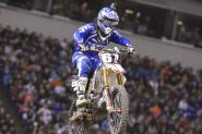 Racer X Notebook: Minneapolis