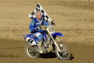 30 Greatest   AMA Motocrossers:  #29 Grant Langston