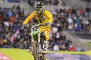 450 Words:  Waiting on Weimer