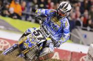 Privateer Profile: Ben LaMay