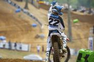 30 Greatest   AMA Motocrossers:  #24 Chad Reed