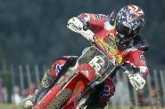 30 Greatest   AMA Motocrossers:  #22 Steve Lamson