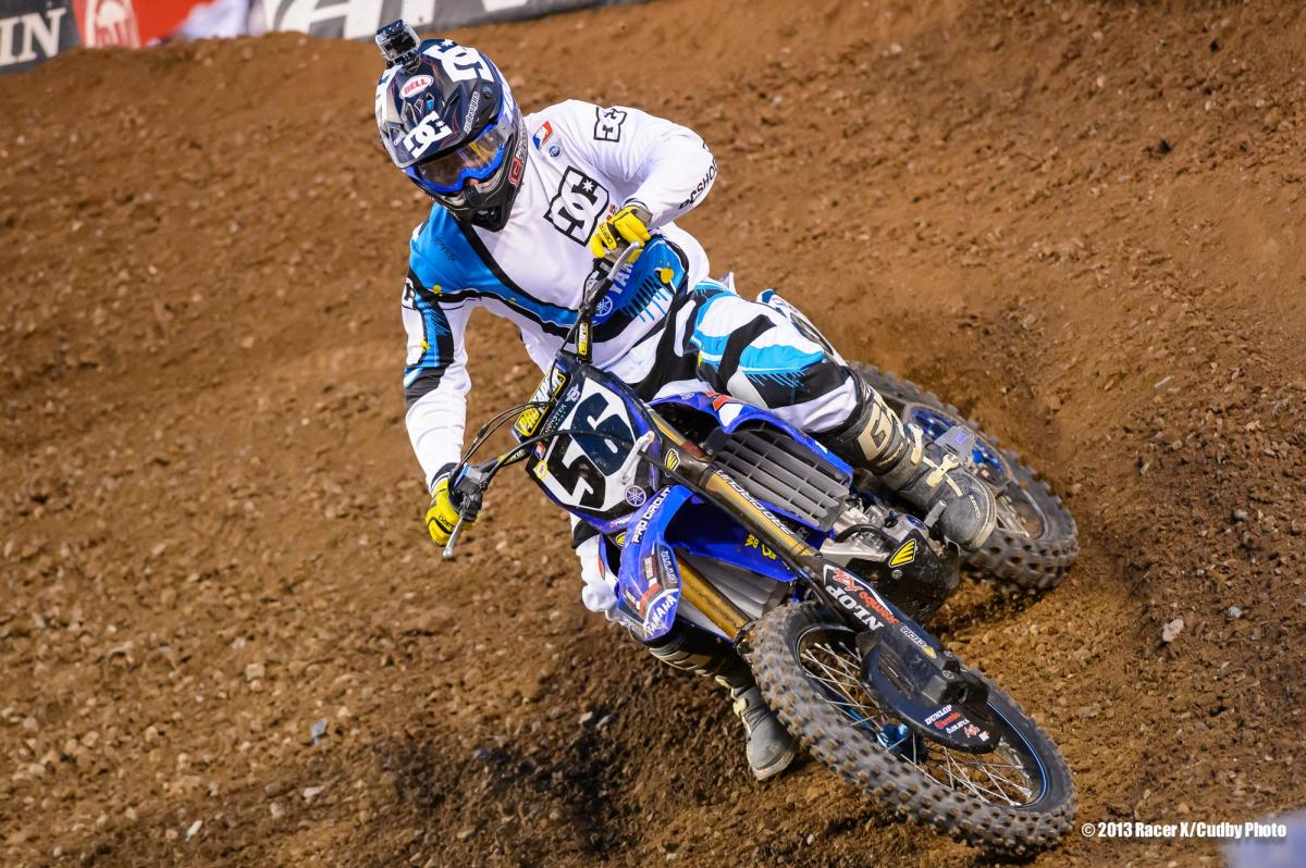 Regal-SaltLakeSX2013-Cudby-002