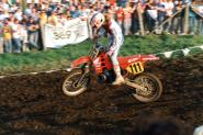 30 Greatest   AMA Motocrossers:  #20 Jean-Michel Bayle
