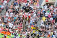 Racer X Race Report: Las Vegas