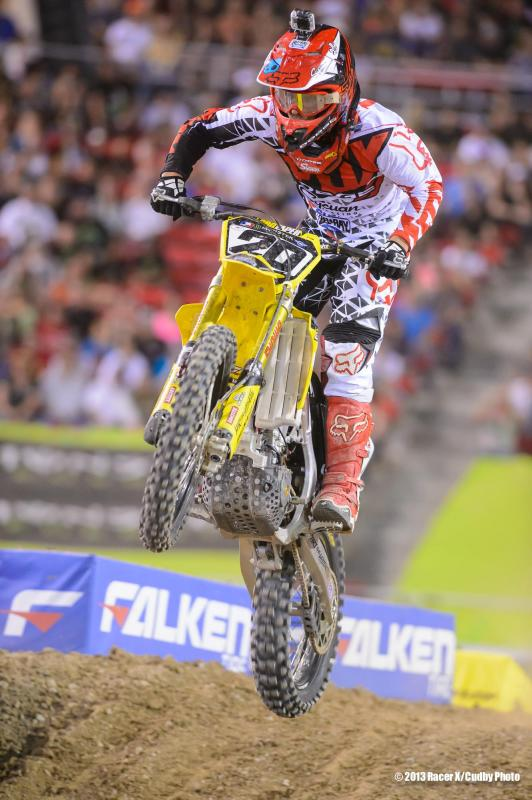 Tickle-VegasSX2013-Cudby-025