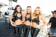 Las Vegas SX Gallery
