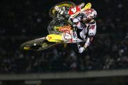 Racer X Films:  Greatest Hits, RC and Reed