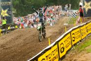 30 Greatest   AMA Motocrossers:  #9 Ryan Villopoto