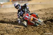 Racer X Films: Lake Elsinore Pro Practice