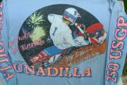Your Collection: Unadilla Memorabilia