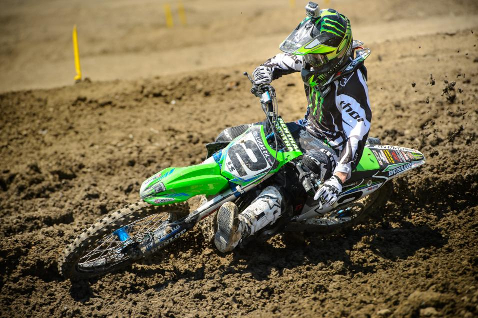 Lake Elsinore Pro Wallpapers