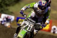 Racer X Rewind with Tallon Vohland