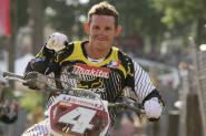 30 Greatest   AMA Motocrossers:  #1 Ricky Carmichael