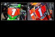 Racerhead #20