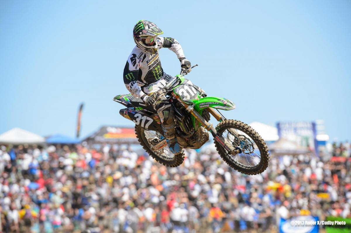 Hill-Hangtown2013-Cudby-042