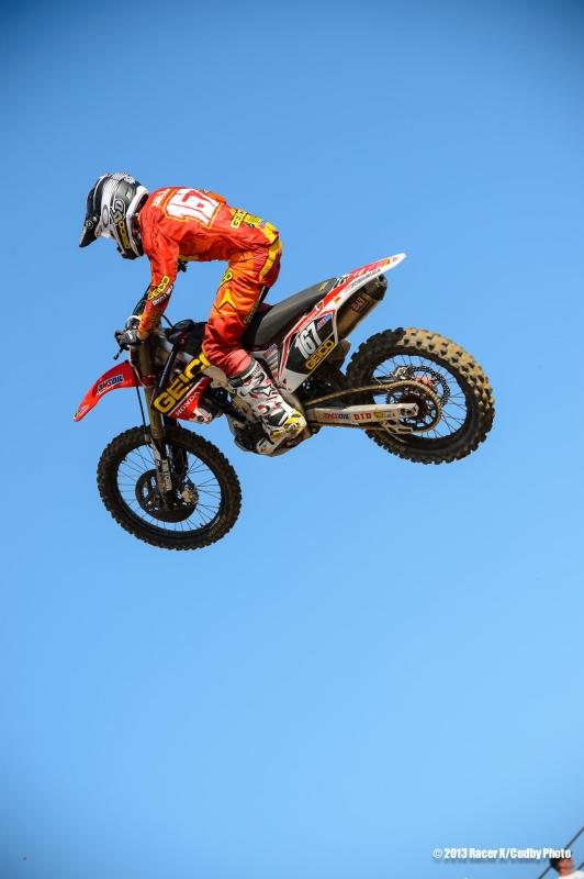 Bell-Hangtown2013-Cudby-026