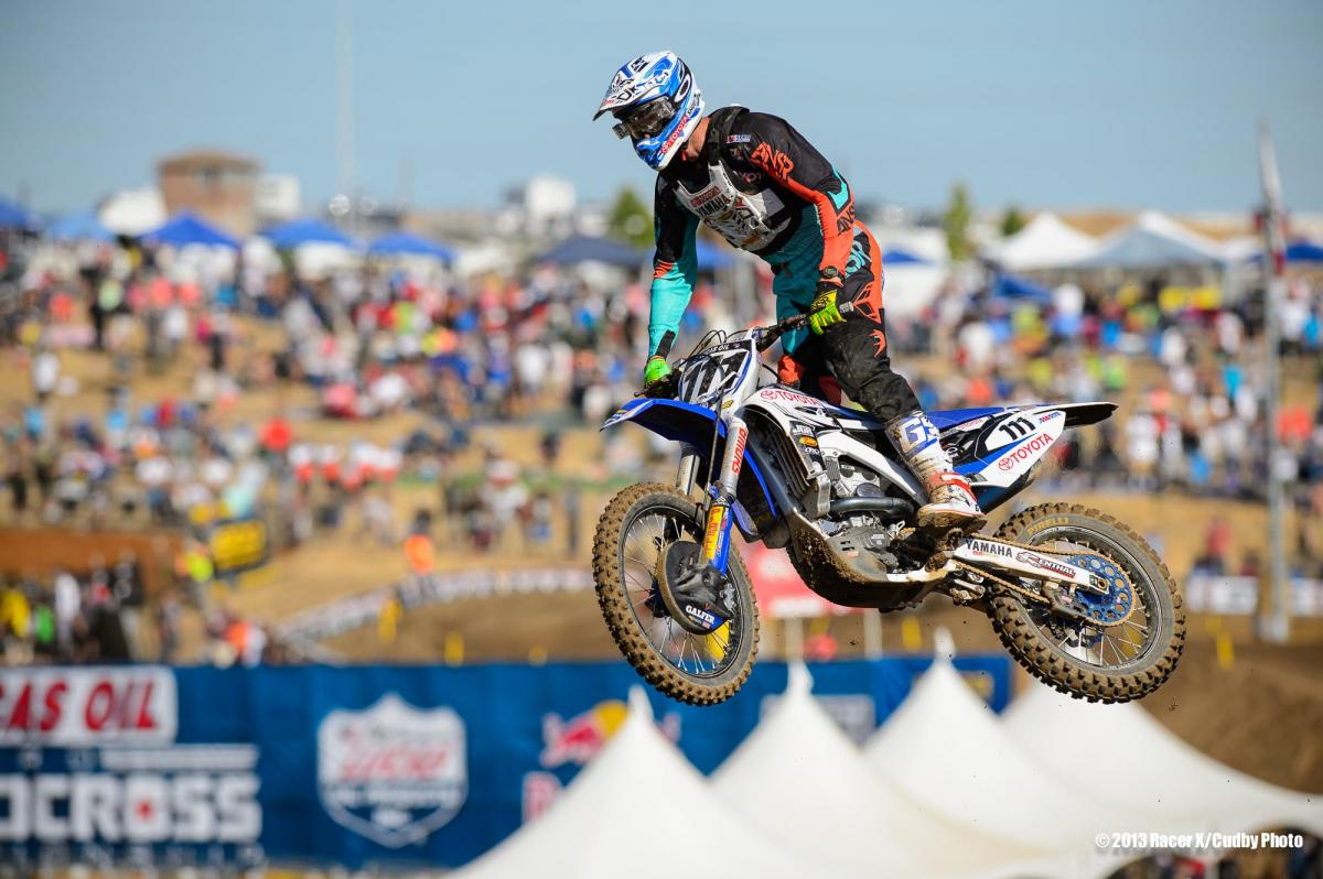 Preston-Hangtown2013-Cudby-017