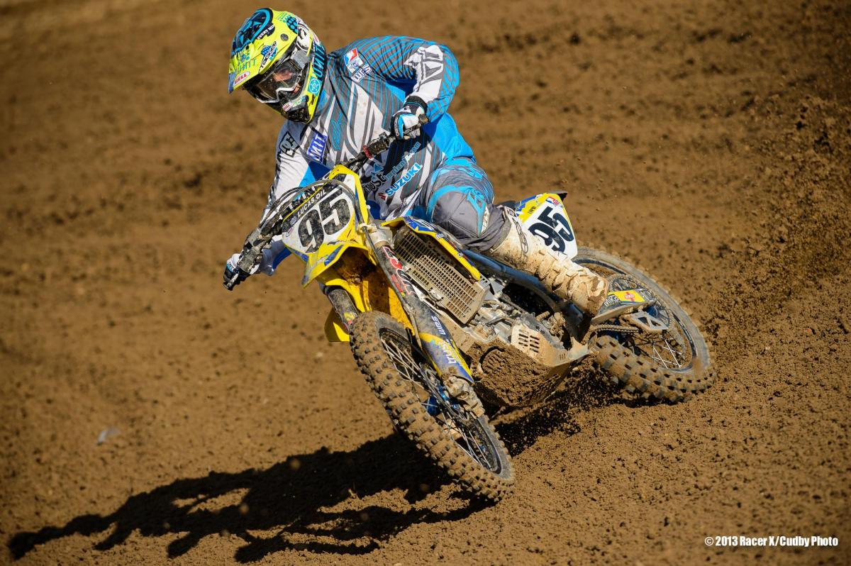 Tapia-Hangtown2013-Cudby-009