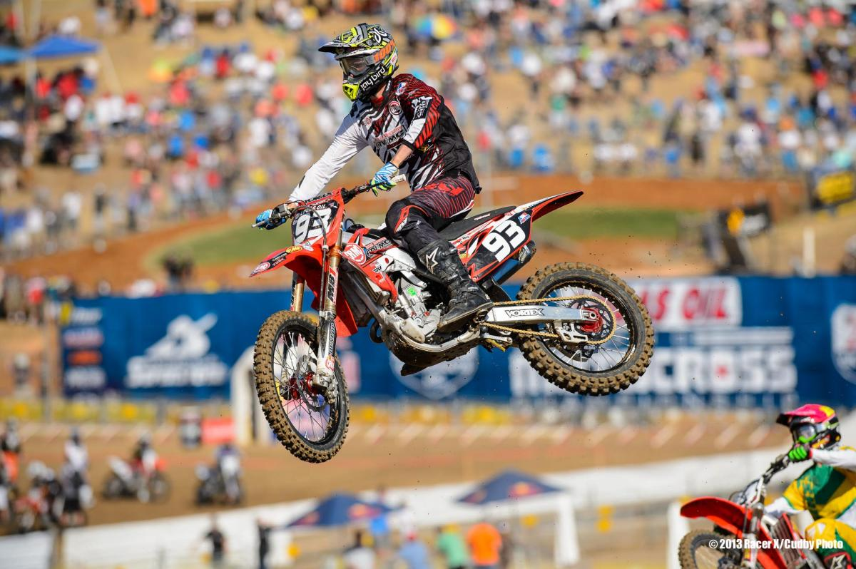 Powell-Hangtown2013-Cudby-002