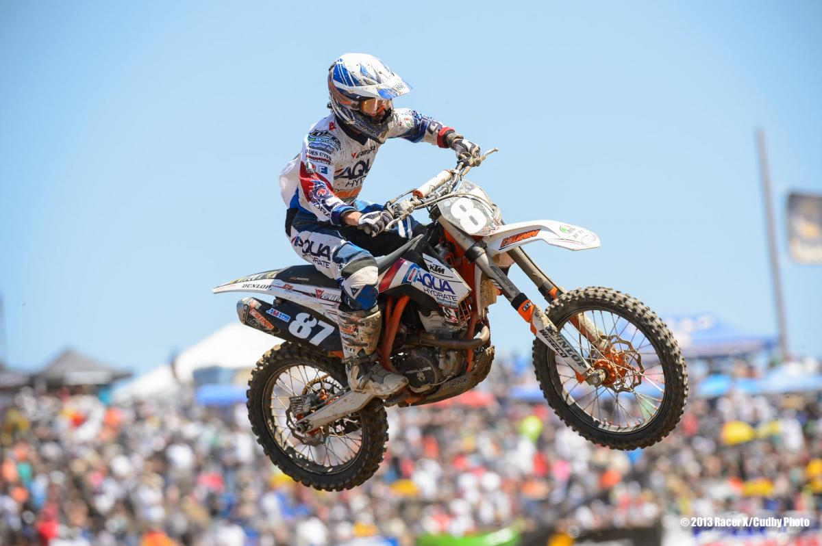 Vincent-Hangtown2013-Cudby-009