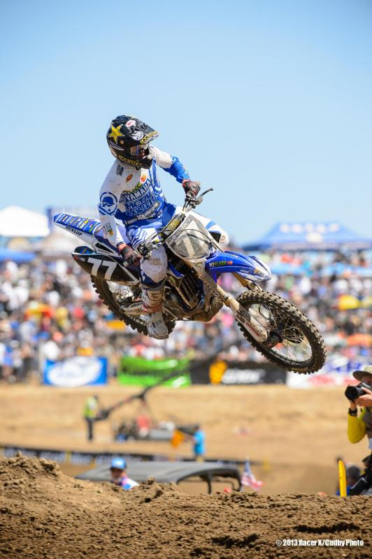MartinJ-Hangtown2013-Cudby-024