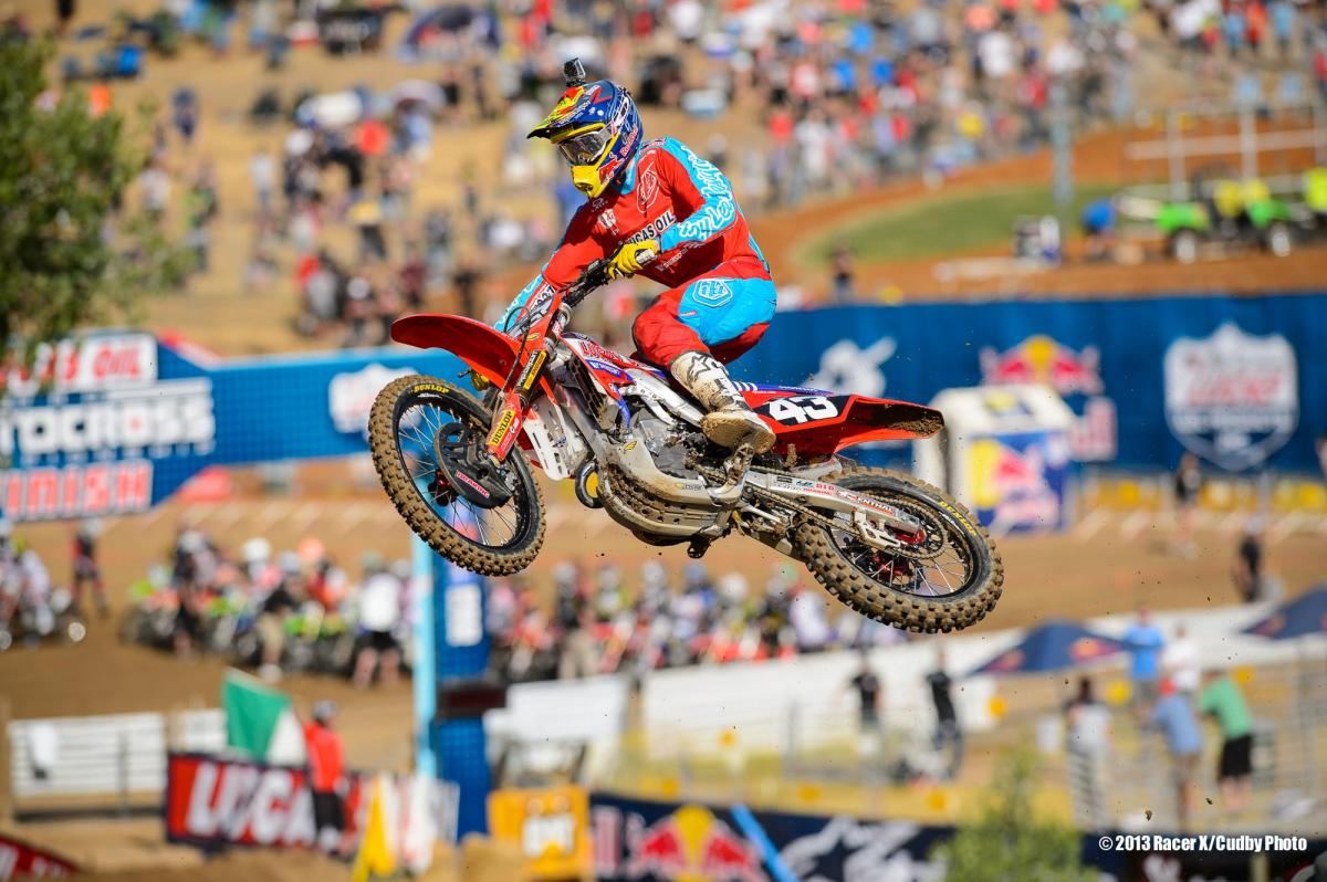 Seely-Hangtown2013-Cudby-009
