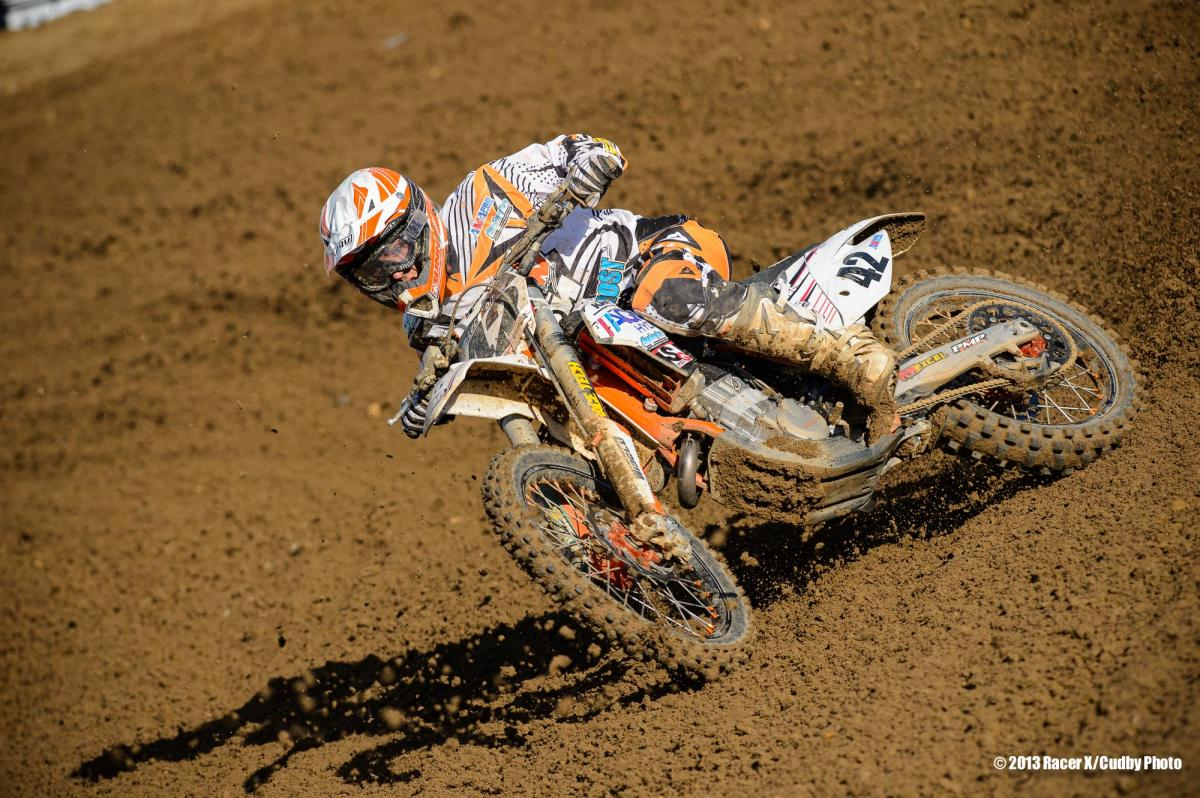Friese-Hangtown2013-Cudby-006