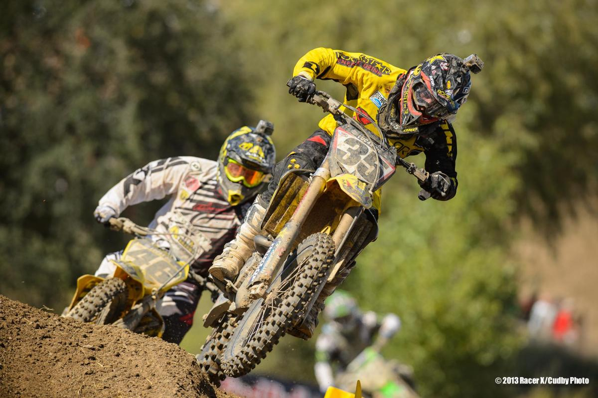 Sipes-Hangtown2013-Cudby-006