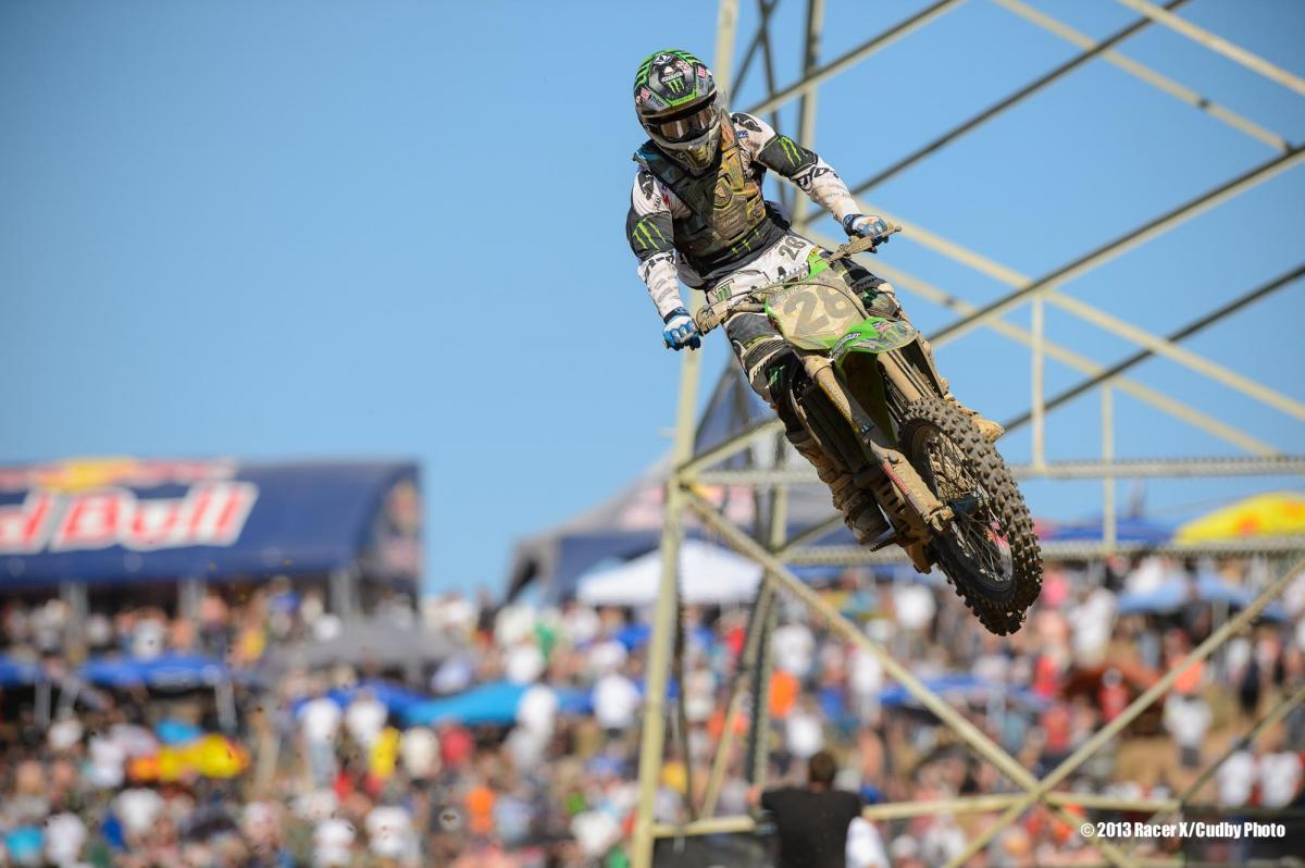 Rattray-Hangtown2013-Cudby-007