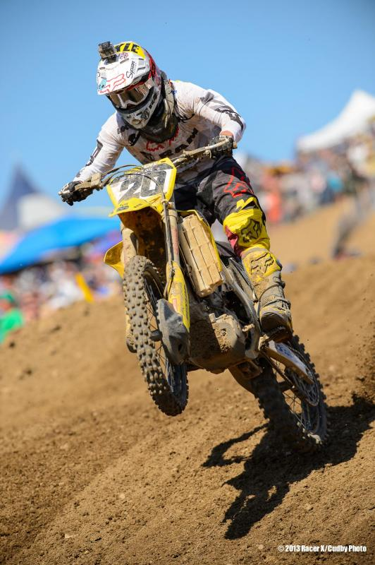 Tickle-Hangtown2013-Cudby-009