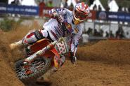 Racer X Race Report:  MXGP of Brazil