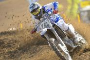 The Notebook: Hangtown