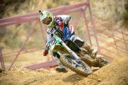 Racer X Films:  RV and Friends