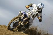 Bench Racing Ammo:  Hangtown with Preston