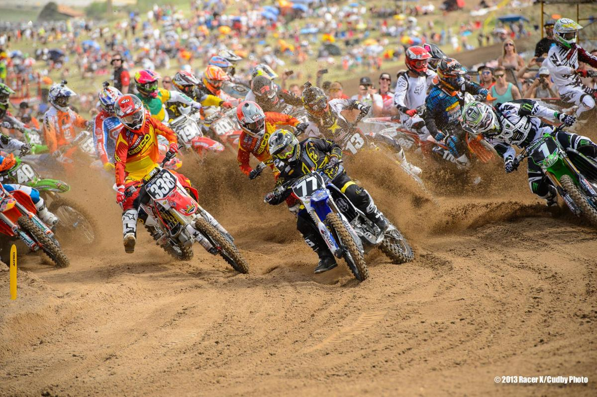 Misc-ThunderValleyMX2013-Cudby-130