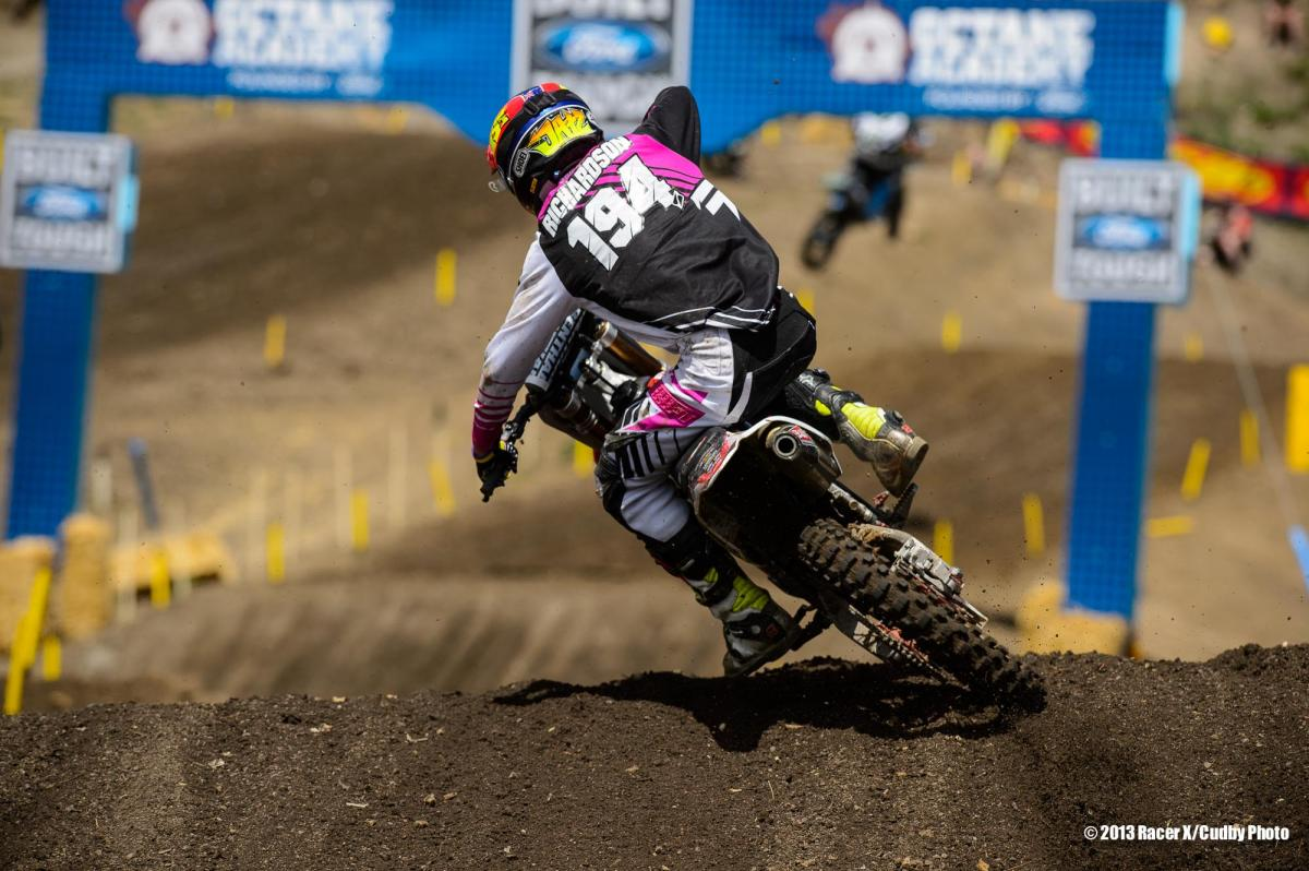 Misc-ThunderValleyMX2013-Cudby-075