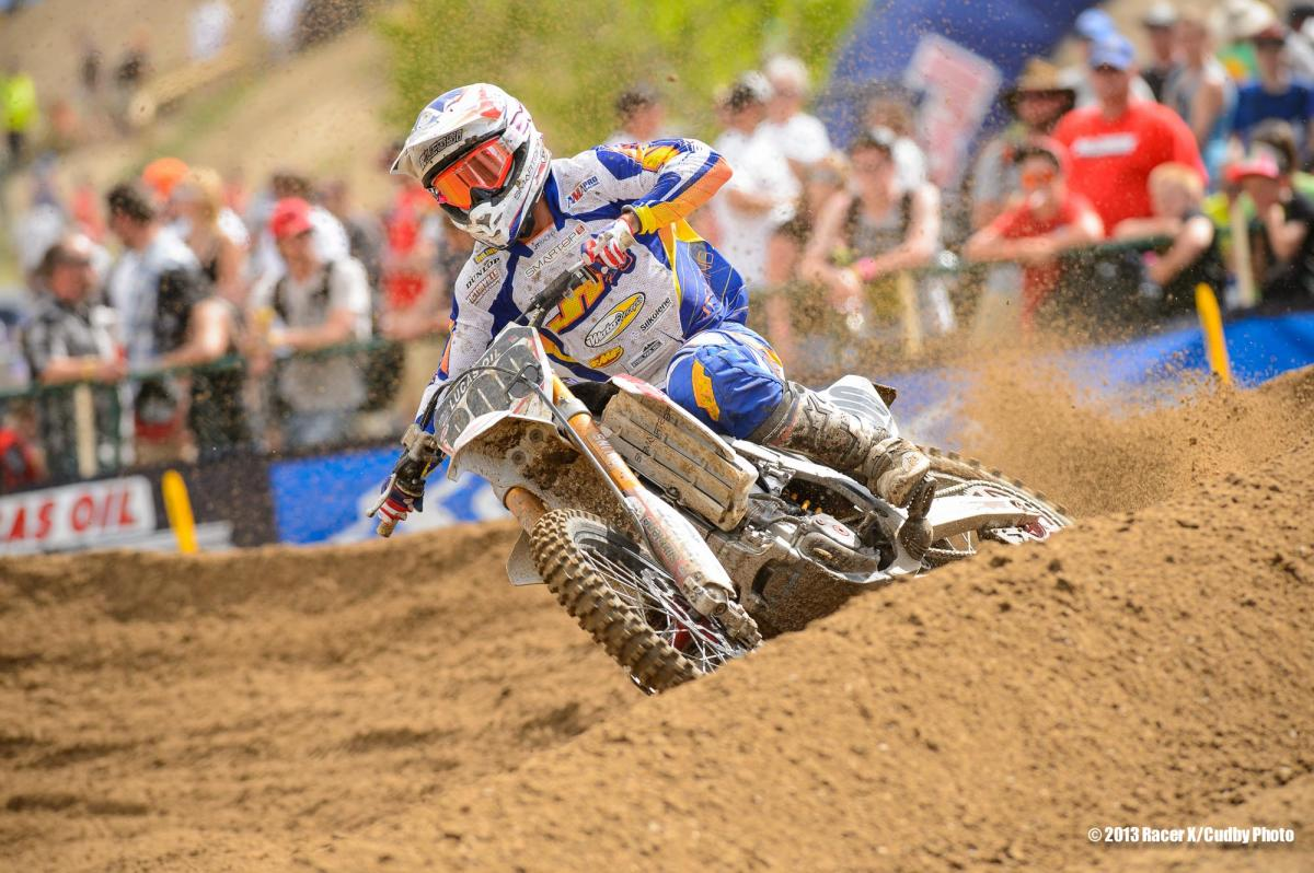 Alessi-ThunderValleyMX2013-Cudby-055