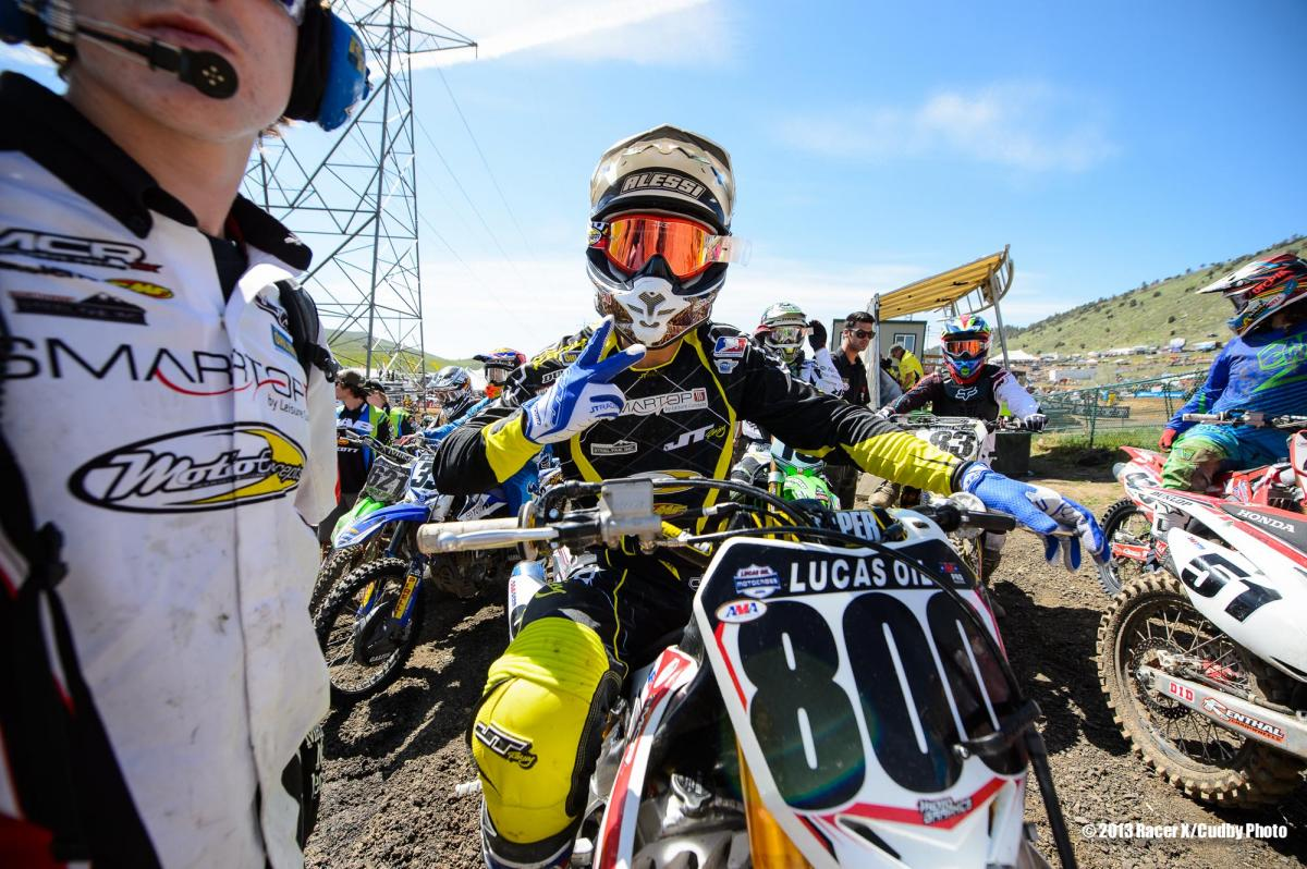 Alessi-ThunderValleyMX2013-Cudby-058