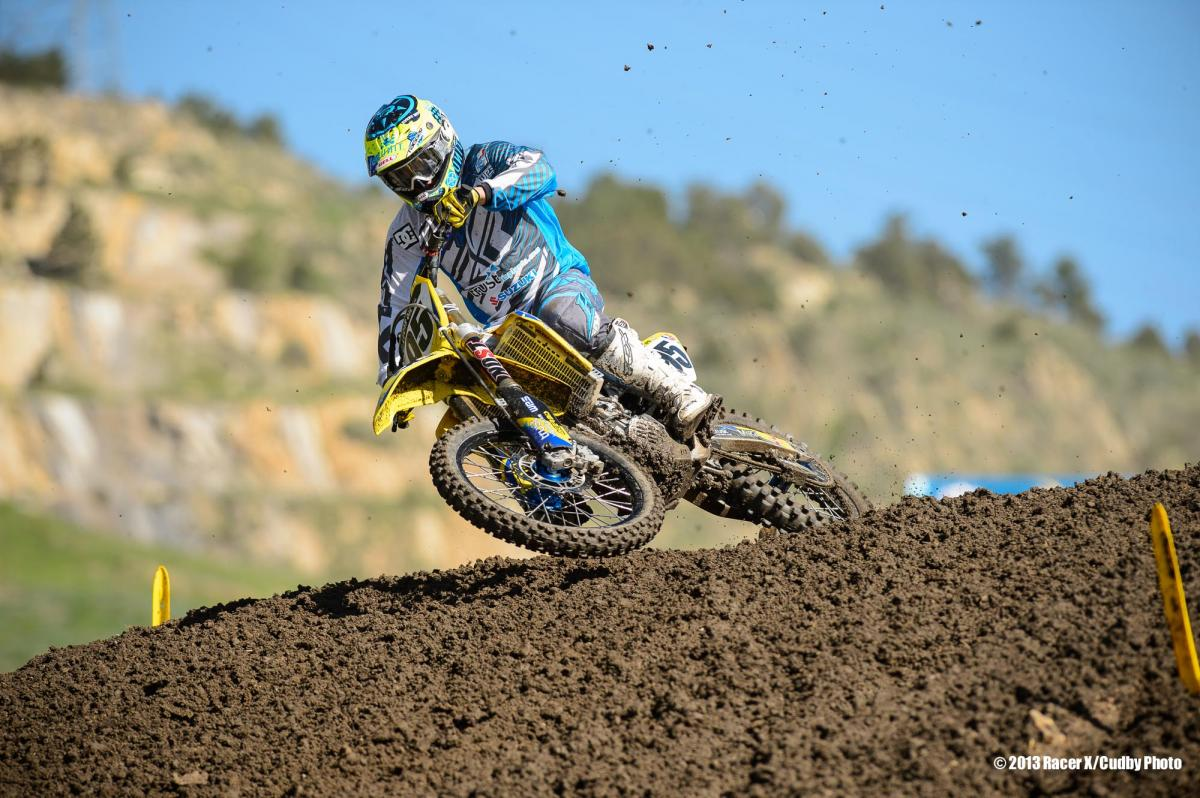 Tapia-ThunderValleyMX2013-Cudby-001